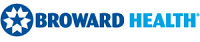 Broward Health Logo